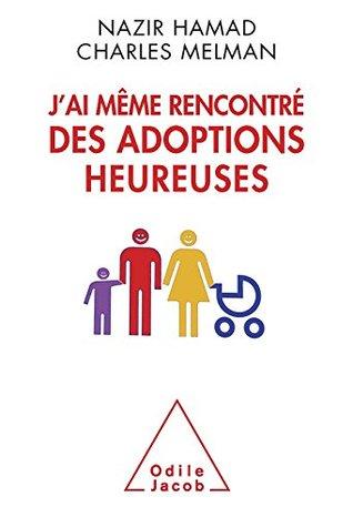 j-ai-mme-rencontr-des-adoptions-heureuses-oj-sc-humaines
