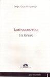 Latinoamerica en breve