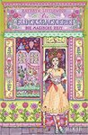 Die Glücksbäckerei - Die magische Zeit (The Bliss Bakery, #6)