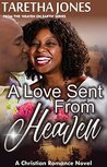 A Love Sent From Heaven (Heaven On Earth #2)