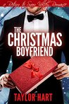 The Christmas Boyfriend (Return to Snow Valley Romance)
