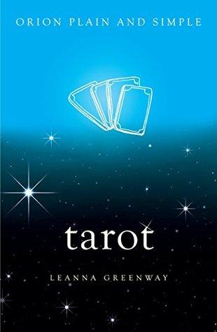 Tarot, Orion Plain and Simple