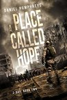 A Place Called Hope (Z-Day, #2)