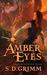 Amber Eyes (Children of the...