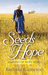 Seeds of Hope (Harvest of Hope #1)