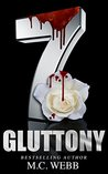 Gluttony (The Seven #7)