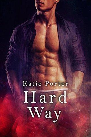 hard-way