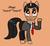 Mr. Bean in Equestria