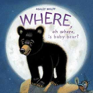 where-oh-where-is-baby-bear