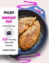 Paleo Instant Pot...