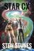 STAR CX : VS. 1 - A Saga of Starcrossed Souls (Volume 1)