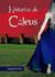 Historias de Caleus 1: Dalila