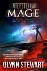 Interstellar Mage (Red Falcon, #1)