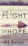 The Flight of Hope