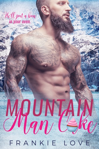Image result for frankie love mountain man candy