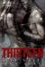 Thirteen by Nina Auril
