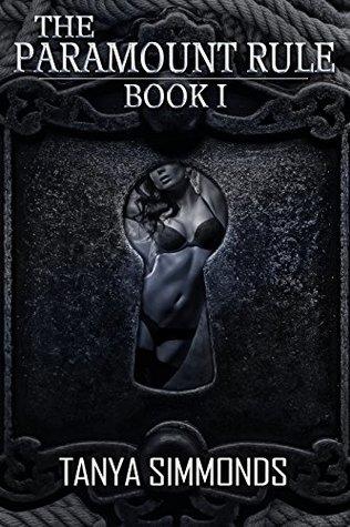the-paramount-rule-book-i-a-femdom-novel
