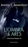L'ombra di Ares by Jennifer L. Armentrout