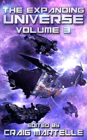 The Expanding Universe: Volume 3