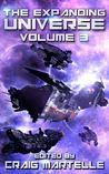 The Expanding Universe: Volume 3