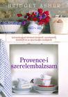 Provence-i szerelembalzsam