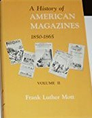 a-history-of-american-magazines-vol-2-1850-1865