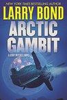 Arctic Gambit (Jerry Mitchell #6)