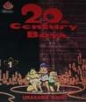 20th Century Boys, 01 by Naoki Urasawa
