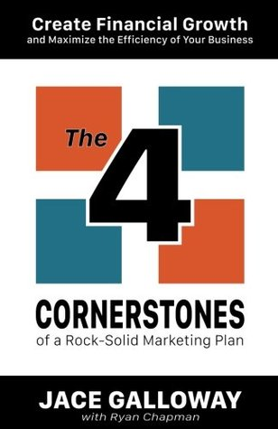 the-4-cornerstones-of-a-rock-solid-marketing-plan-create-financial-growth-and-maximize-the-efficiency-of-your-business
