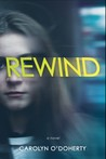 Rewind (Rewind #1)