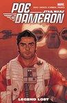 Legend Lost (Star Wars: Poe Dameron, #3)