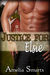 Justice for Elsie by Amelia Smarts