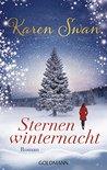 Sternenwinternacht by Karen Swan