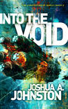 Into the Void (Chronicles of Sarco, #2)