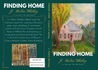 Finding Home: A Place to Belong