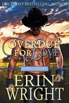 Overdue for Love (Long Valley, #3.5)