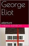 George Eliot: ada...