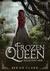 The Frozen Queen: Reluctant Heir (Frozen Queen Series #1)