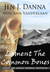Lament the Common Bones (Abbott and Lowell Forensic Mysteries #5)
