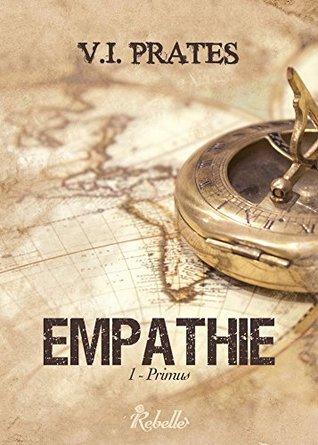 Primus (Empathie #1)