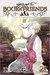 Natsume's Book of Friends, Vol. 21