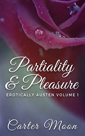 partiality-pleasure-erotically-austen-volume-1