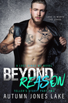 Beyond Reason by Autumn Jones Lake