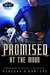 Promised at the Moon by Rebekah R. Ganiere