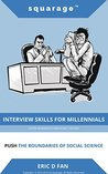 Squarage - Interview Skills For Millennials
