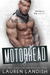Motorhead by Lauren Landish