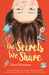 The Secrets We Share (The S...
