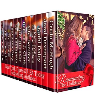 Romancing the Holidays