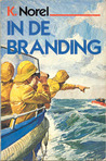 In de branding by K. Norel
