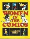 Women in the Comics